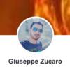 Giuseppe Zucaro