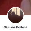 Giuliana Portone