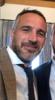Matteo Botturi
