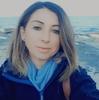 Luciana Lobuono