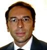 Paolo Colombari