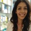 Rossana Martorana